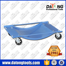 2000LBS Wheel Dolly Vehicle Car Auto Truck Steel Tire Dollys