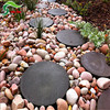 /product-detail/2015-decoration-split-face-small-landscape-boulders-cobble-pavers-60292626975.html