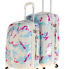 Promotional Cheap Trolley Luggage Bag Hard