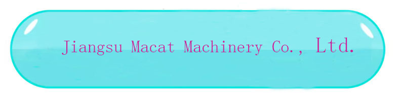 [MACAT] LPG High Speed Atomizer Centrifugal Spray Dryer /liquid sprying drying machine