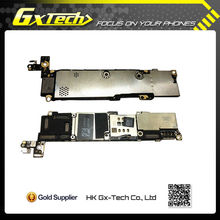 2014 hot selling replacement parts for iPad 4 logic board for iPad logic board original