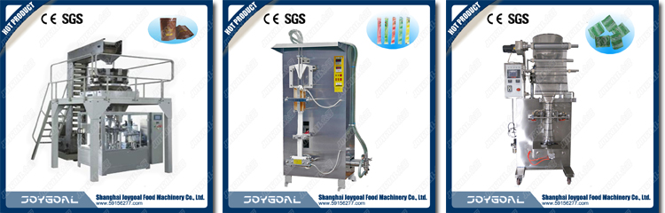 JOYGOAL Good price of energy drink production line for hospital