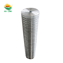 Alibaba new product galvanized welded wire mesh sheets / pvc coated welded wire mesh roll