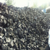 CPC Calcined Anthracite Petroleum Met Coke