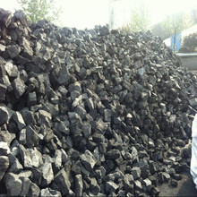 CPC Calcined Anthracite Petroleum met Coke with F.C 90%