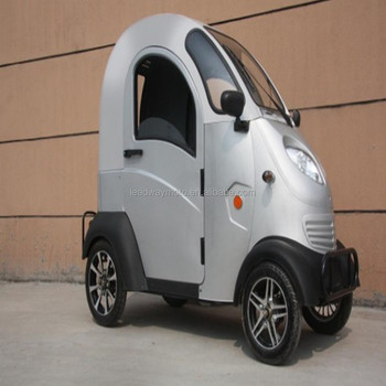 very small cars buy small electric car small model cars small electric cars for sale product. Black Bedroom Furniture Sets. Home Design Ideas