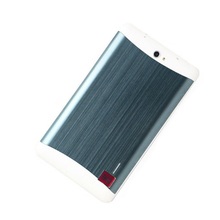 Metal case phone calling 3g tablets , china made cheap tablet pc android 4.0 smart pc tablet