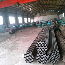 Carbon Seamless Tata Steel Tube/Pipe For Automobile and Motorcycle