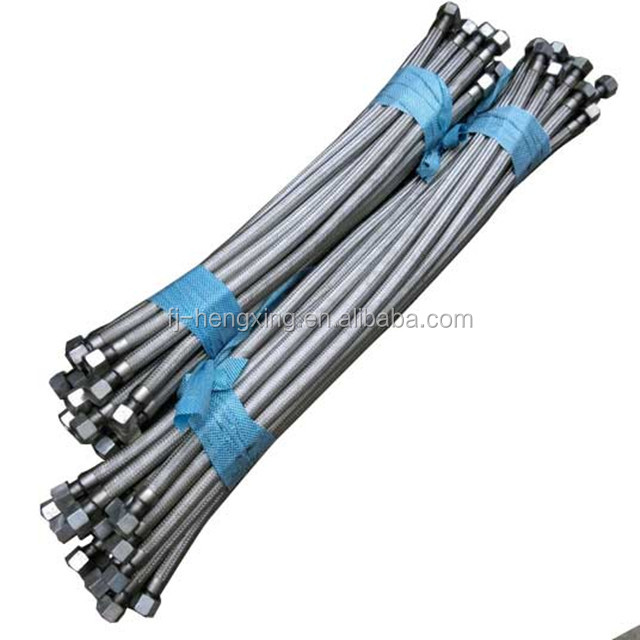hydraulic oil connect cable for block machine hydraulic station
