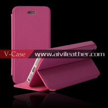 2014 new products for iphone 5s, for iphone 5s new accessories