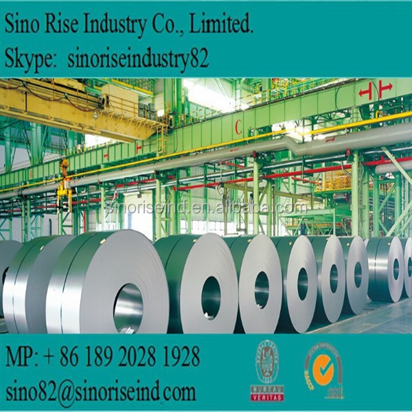 SAPH370 automobile structure processing performance hot rolled steel coil