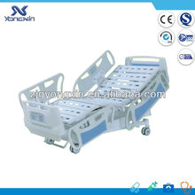 ABS Detachable hospital bed parts