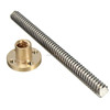 Factory Price 5mm Lead Screw