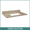 36 Yellow Stone Countertop Cheap Granite