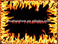 new flame retardant 2013 used in pcb plating chemicals