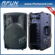New Design factory directly speaker box