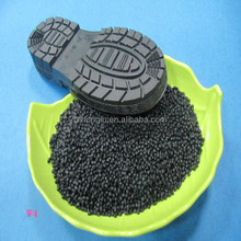 PVC/PE/PP granules(film/injection/extrusion grade)