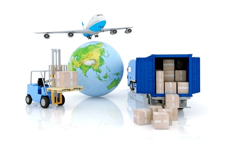 FBA Shanghai/Bejing air freight service to Brunei-----------Vicky