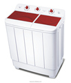 7.6kg two tub Washing Machine