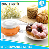 Wholesale china made cheap colorful baking equipments decorate cake tools