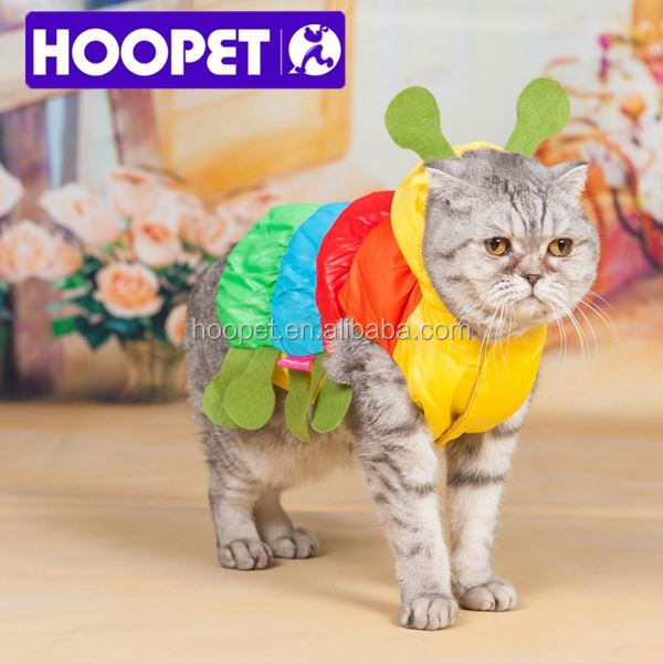 New Pet attire coat dog clothes dog wedding dress