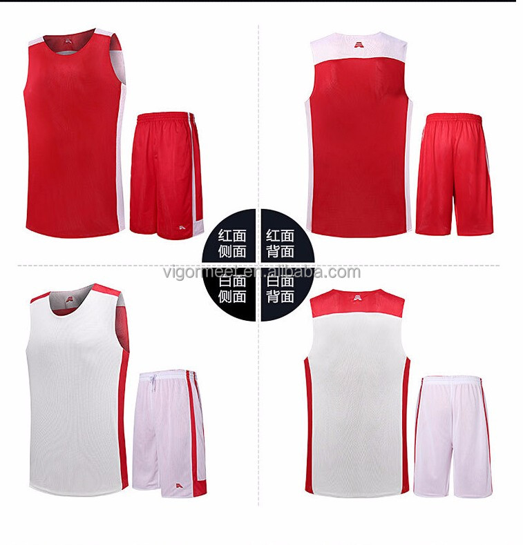 basketball jersey together with your jordan basketball shoes with custom design