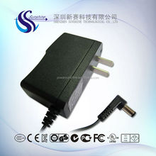 36V emergency battery charger