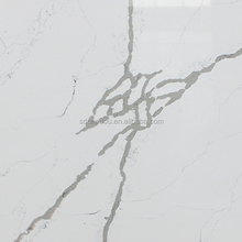 artificial wall artificial stone marble quartz sheet and slabs