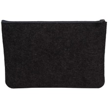 Tablet Sleeve Felt Carrying Case JN 2331 Notebook Computer Sleeve Case Tablet Cover Protective Carrying Bag