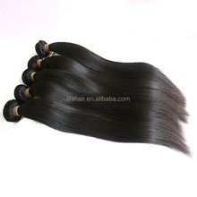 AAAAAA grade virgin brazilian indonesia hair