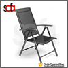 2015 popualr dual purpose folding chair,deck chair