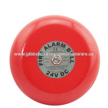 Asenware Fire Alarm Bell For Shopping Mall