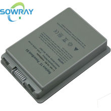 Compatible Model 1078 A1045 A1078 A1148 Rechargerable Battery For Apple Laptop