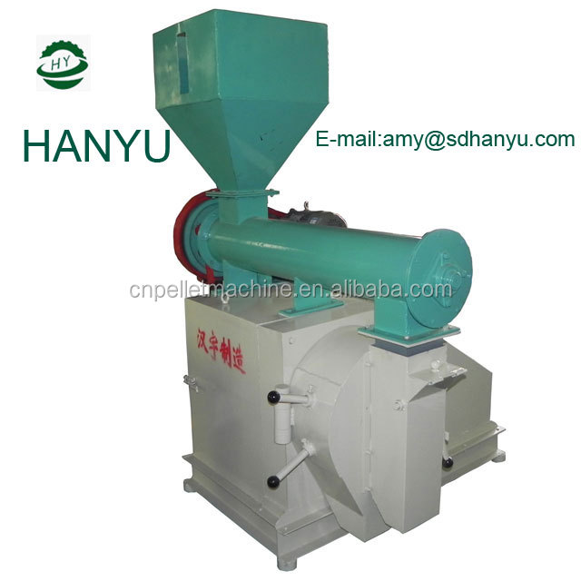 hot sale flat die animal feed pellet machine for chicken,rabbit