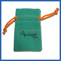 Timepieces Jewelry Eyewear Custom Jewelry Pouch