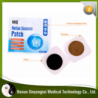 Health Care Products Good Sense Motion