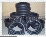 3.00-17 MOTORCYCLE TYRE AND TUBE/MOTORCYCLE INNER TUBE
