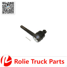 ES3219L 140TR111 high quality mack tie rod end high performance hot selling tie rod end