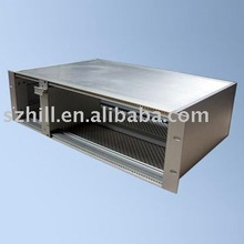 Sheet Metal products Enclosure