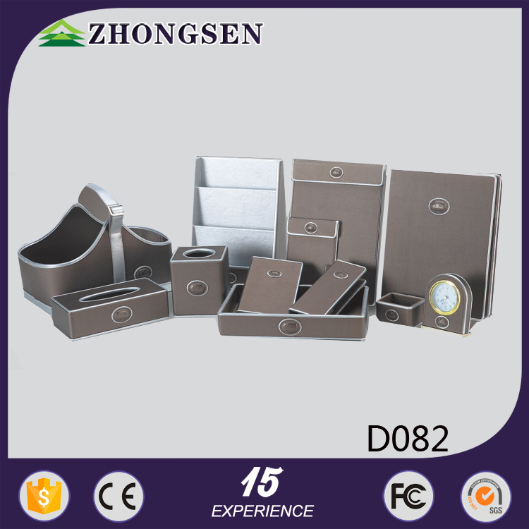 Any Size Can Be Customized hotel equipment and tools