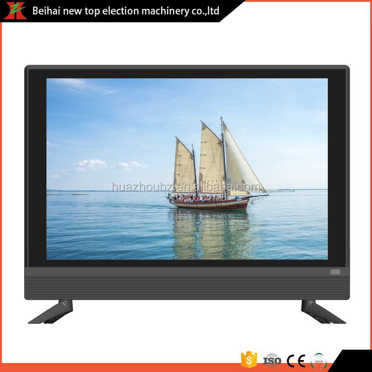 New products good service quality led tv for hotel mode lcd wifi tv