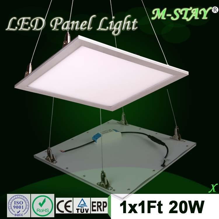 economical ultra thin led panel light diffuser miner lamps helmet lamps underground light