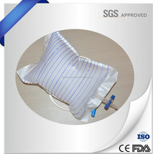 China Export Cheap Fine Quality Urine Bags For Hospital Supplies