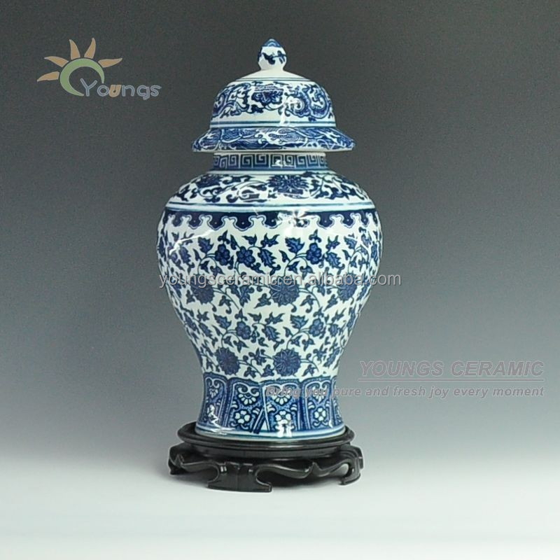 Lots Of Chinese Ceramic Vases For Home Decor Buy Home Decorvases