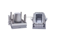 Low cost injection molding,Injection mold designer,plastic injection mold components