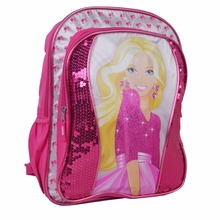High quality cheap price kids school backpack bags travel backpack