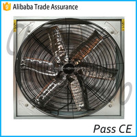54 inches galvanized sheet hanging direct drive fan industrial company ltd