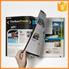 High Quality Offset Printing Electronic Parts Catalog Made in China