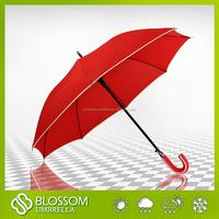 2016 All types of umbrellas rain gear,stock umbrella,sunrise umbrella