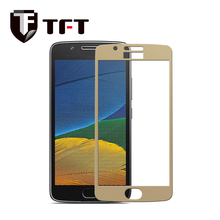Best Price. High Quality Clear 3D Curved full cover Tempered Glass Screen Protector For LG G5